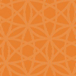 Shallow 6700 | Curtain fabrics | Svensson Markspelle