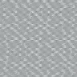 Shallow 8500 | Curtain fabrics | Svensson Markspelle