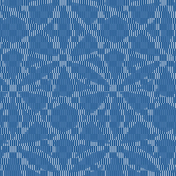 Shallow 4500 | Curtain fabrics | Svensson Markspelle