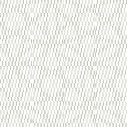 Shallow 8200 | Curtain fabrics | Svensson Markspelle
