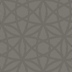 Shallow 8900 | Curtain fabrics | Svensson Markspelle