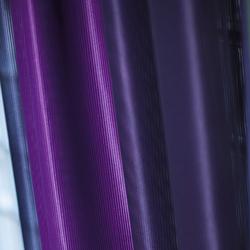 Titan | Tejidos para cortinas | Svensson Markspelle