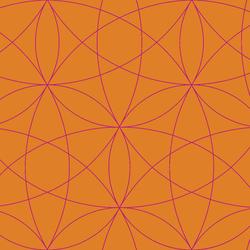 Trinity 3116 | Curtain fabrics | Svensson Markspelle