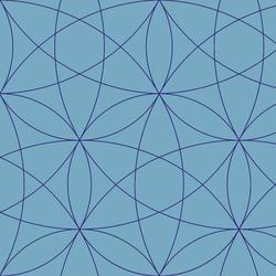 Trinity 4622 | Curtain fabrics | Svensson Markspelle