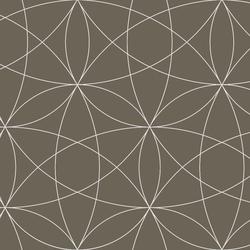 Trinity 6782 | Curtain fabrics | Svensson Markspelle