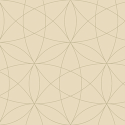 Trinity 6520 | Curtain fabrics | Svensson Markspelle