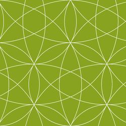 Trinity 5846 | Vorhangstoffe | Svensson
