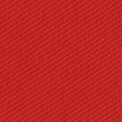 Uno 3418 | Fabrics | Svensson Markspelle