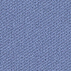 Uno 4223 | Tejidos | Svensson Markspelle