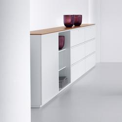 corpus-c | Sideboards | planmöbel