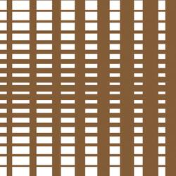 Zenit 6500 | Curtain fabrics | Svensson Markspelle