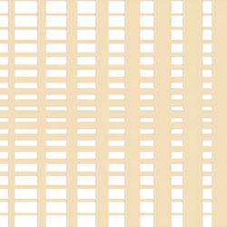 Zenit 6800 | Curtain fabrics | Svensson Markspelle