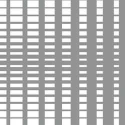 Zenit 8500 | Curtain fabrics | Svensson Markspelle