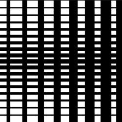 Zenit 8900 | Curtain fabrics | Svensson Markspelle