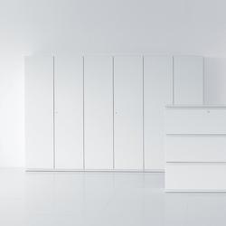 corpus-c | Cabinets | planmöbel