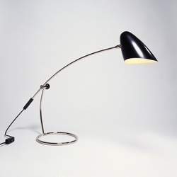 Adjustable Arc No 109 | Illuminazione generale | David Weeks Studio