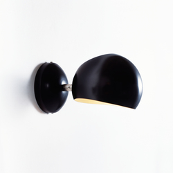 Boi Sconce No 209 | Wall lights | David Weeks Studio