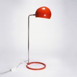 Boi Desk Lamp No 118 | Iluminación general | David Weeks Studio