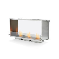 Firebox 1800DB | Ethanol burner inserts | EcoSmart™ Fire