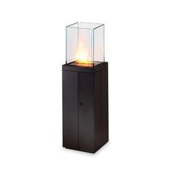 Tower | Garden fire pits | EcoSmart™ Fire