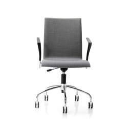 And HXA | Office chairs | Piiroinen