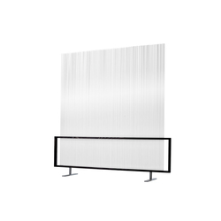 Spaghetti Wall room divider | Space dividers | HOWE