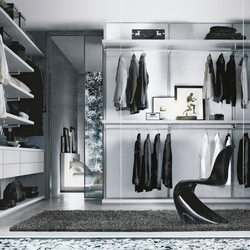 dress bold rimadesio producto. Black Bedroom Furniture Sets. Home Design Ideas