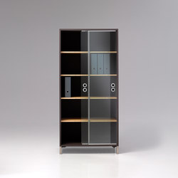 cabinet | Cabinets | performa