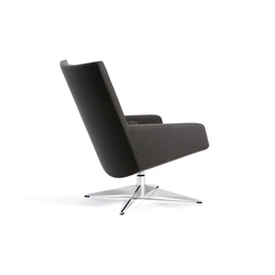 Select Largo XL | Fauteuils d'attente | Inno