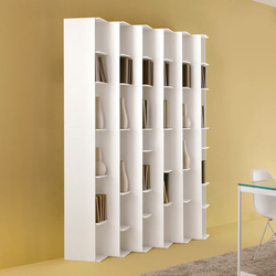 Ledge | Shelving | Pallucco