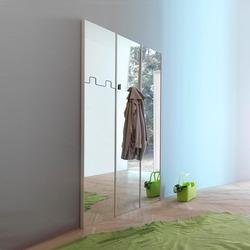 Gronda | Mirrors | Pallucco
