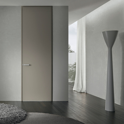 Link+ | Glass room doors | Rimadesio