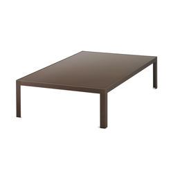Dats low table | Coffee tables | Bivaq