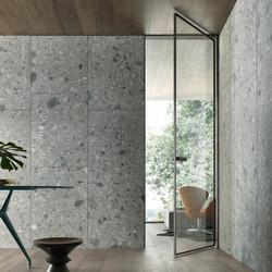 Vela | Puertas de vidrio | Rimadesio