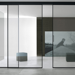 Space partition | Room systems