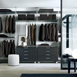 Zenit | Dressings | Rimadesio