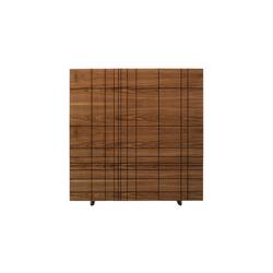 Kilt K120 | Aparadores / cómodas | ASPLUND
