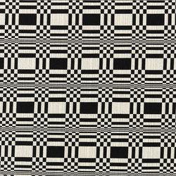 Doris Black | Drapery fabrics | Johanna Gullichsen
