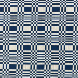 Doris Blue | Drapery fabrics | Johanna Gullichsen