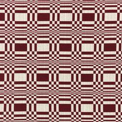 Doris Bordeaux | Drapery fabrics | Johanna Gullichsen