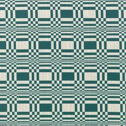 Doris Green | Drapery fabrics | Johanna Gullichsen