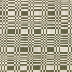 Doris Lead | Fabrics | Johanna Gullichsen
