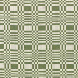 Doris Almond | Drapery fabrics | Johanna Gullichsen