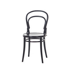 14 Chair | Chairs | TON