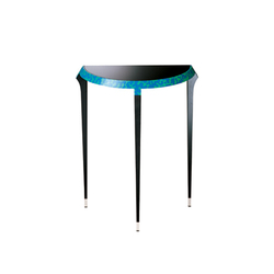 Agrilo | 7400 | Tables consoles | Zanotta