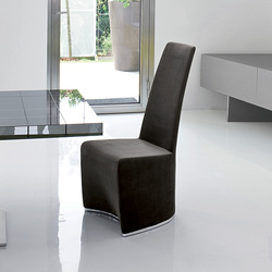 Gloria | Chairs | Bonaldo