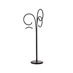 Loop coat stand | Stender guardaroba | Gärsnäs