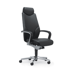giroflex 64-9778 | Management chairs | giroflex