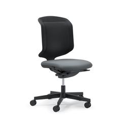 giroflex 434-3219 | Management chairs | giroflex