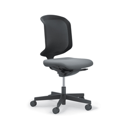 giroflex 434-3019 | Management chairs | giroflex